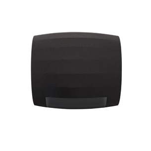Subwoofer Bowers & Wilkins Formation Bass