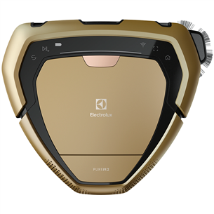 Robot vacuum cleaner Electrolux Pure i9.2 PI92-6DGM