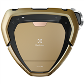 Robot vacuum cleaner Electrolux Pure i9.2
