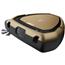 Robottolmuimeja Electrolux Pure i9.2
