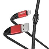 Cable Lightning USB Hama Extreme (1,5 m)