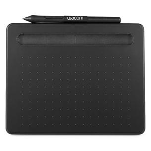 Graafikalaud Wacom Intuos Comfort PB Basic Pen S