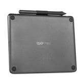 Digitiser Wacom Intuos Comfort PB Basic Pen S