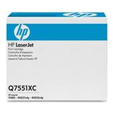 Tooner HP 51X (must)