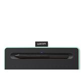 Graafikalaud Wacom Intuos S Bluetooth
