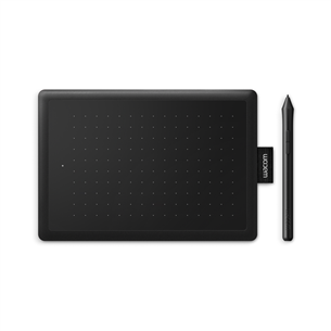 Pen tablet One S, Wacom CTL-472-N