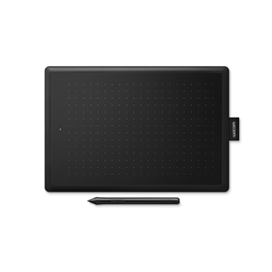 Pen tablet One M, Wacom CTL-672-N