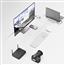 Dokk Hama 9-in-1 USB-C