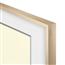 55 kohandatav teleriraam Samsung The Frame