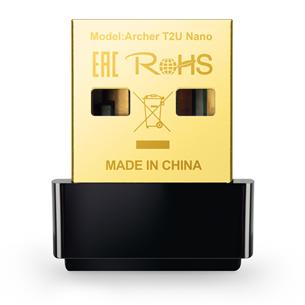 USB WiFi adapter TP-Link AC600 T2U Nano ARCHER-T2UNANO