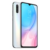 Смартфон Xiaomi Mi 9 Lite (64 ГБ)