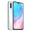 Nutitelefon Xiaomi Mi 9 Lite (64 GB)