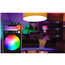 Nutivalgusti Philips Hue LED White and Color Ambiance (GU10)