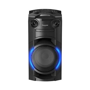 Аудиосистема Panasonic SC-TMAX10 SC-TMAX10E-K