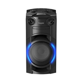 Music system Panasonic SC-TMAX10