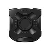 Muusikasüsteem Panasonic SC-TMAX10