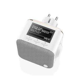 Интернет-радио Hama
