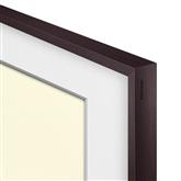 55 Customizable Bezel Samsung The Frame