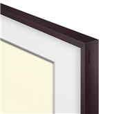 Дополнительная рамка для телевизора Samsung The Frame 49