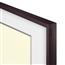 49 kohandatav teleriraam Samsung The Frame