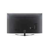 65 NanoCell 4K LED телевизор, LG