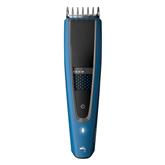 Juukselõikusmasin Philips series 5000 + habemekamm