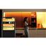 Philips Hue LED Lightstrip Plus (2 m) + adapter