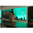 Nutikas valgusriba Philips Hue Lightstrip Plus (2 m) + adapter