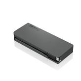 USB-C hub Lenovo