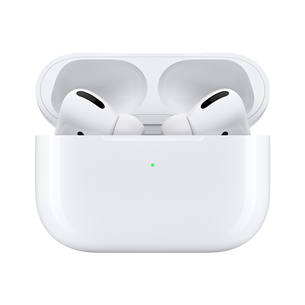 Гарнитура Apple AirPods Pro MWP22ZM/A