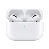 Wireless headphones Apple AirPods Pro (by order)