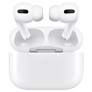 Juhtmevabad kõrvaklapid Apple AirPods Pro