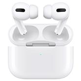 Wireless headphones Apple AirPods Pro