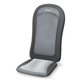 Shiatsu seat cover Beurer