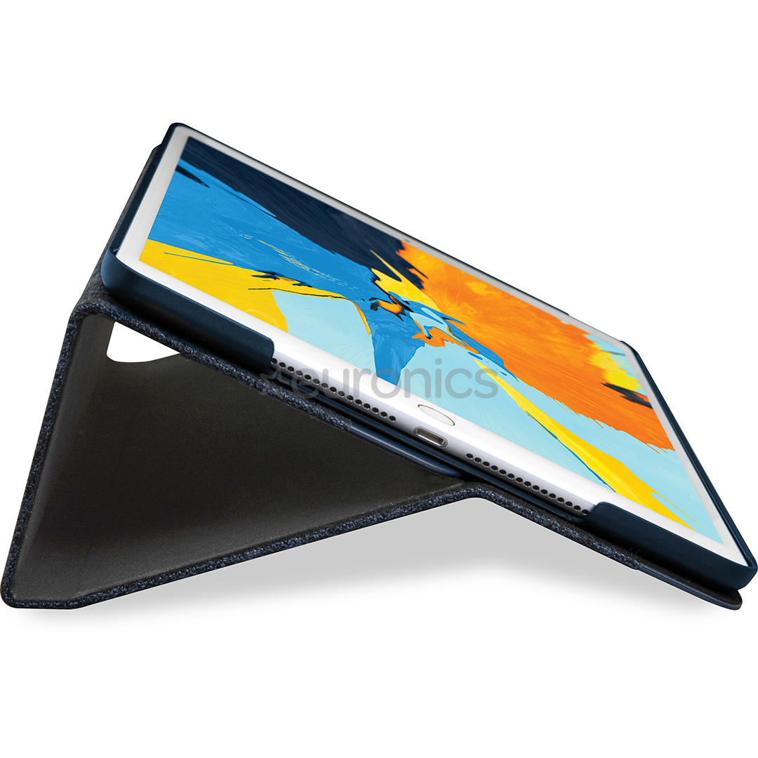 Чехол Laut IN-FLIGHT для iPad 10.2'' (2019)