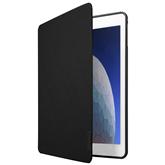 Чехол Laut PRESTIGE для iPad 10.2 (2019)