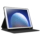 iPad 10.2 (2019) kaaned Laut PRESTIGE