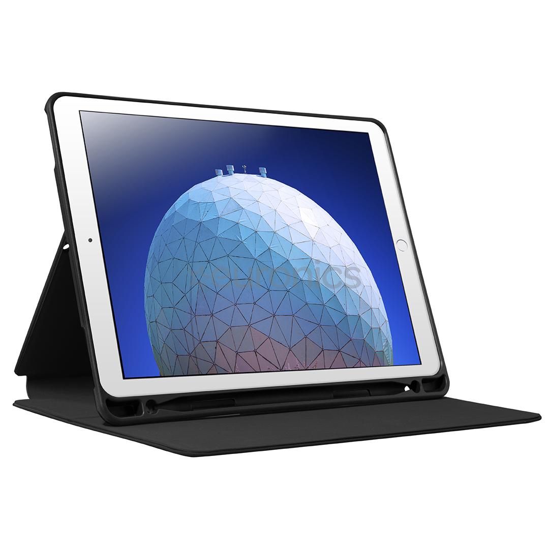 iPad 10.2'' (2019) case Laut PRESTIGE