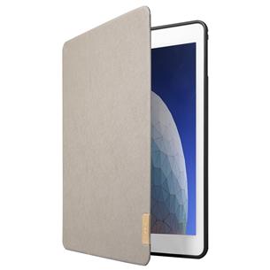 Чехол Laut PRESTIGE для iPad 10.2'' (2019) L-IPD192-PR-T