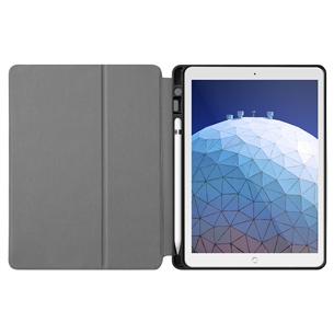 Чехол Laut PRESTIGE для iPad 10.2'' (2019)