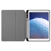 iPad 10.2 (2019) case Laut PRESTIGE