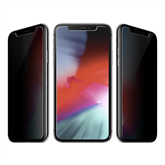 iPhone 11 ekraanikaitseklaas Laut PRIVACY