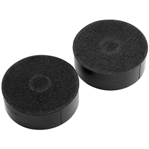 Carbon filter mini Electrolux (2 pcs)