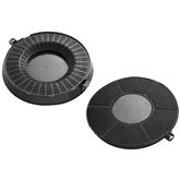 Угольный фильтр Electrolux