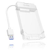 HDD/SSD Case Raidsonic Icy Box (2,5 SATA)