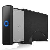 Väline HDD karp Raidsonic Icy Box (3,5 SATA)