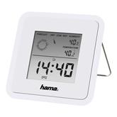 Thermo / Hygrometer Hama TH50