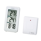 Weather station Hama EWS-152