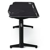Стол Tournament Pro V2, El33T