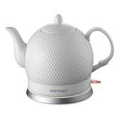 Чайник Concept